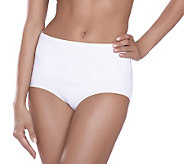 Jockey Shapewear Tummy Brief Panty - A326192