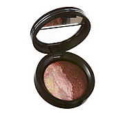 Laura Geller Baked Marble Eye Shadow Duo - A327992