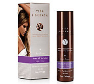 Vita Liberata Rich Face Tinted Self-Tan Moisturizer for Face - A329392
