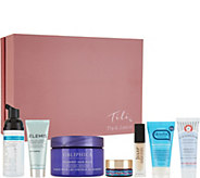 QVC Beauty TILI Try It Love It 7-Piece Set Auto-Delivery - A341992