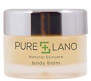 Pure Lano Body Balm - A355792