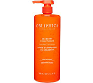 Obliphica Seaberry Conditioner 33.8 oz - A358892