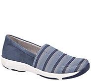Dansko Slip On Sneakers - Harriet - A360692