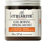 CURLSMITH 8-oz Curl Defining Styling Souffle - A361992