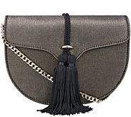 Nine West Crossbody - Gyda - A362492