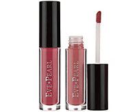 EVE PEARL Liquid Lipstick Duo - A411292