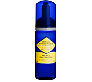 LOccitane Immortelle Brightening Cleansing Foam - A196593