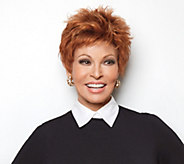 Raquel Welch Power Short Spiky Top Wig - A207093