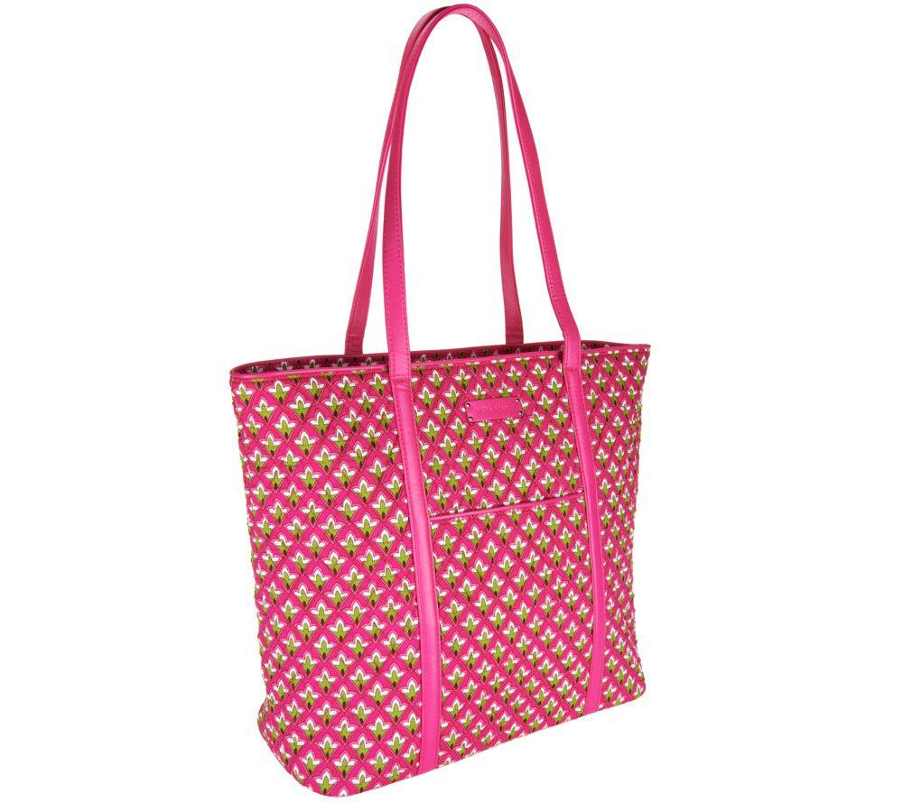 Qvc shopping online shopping
