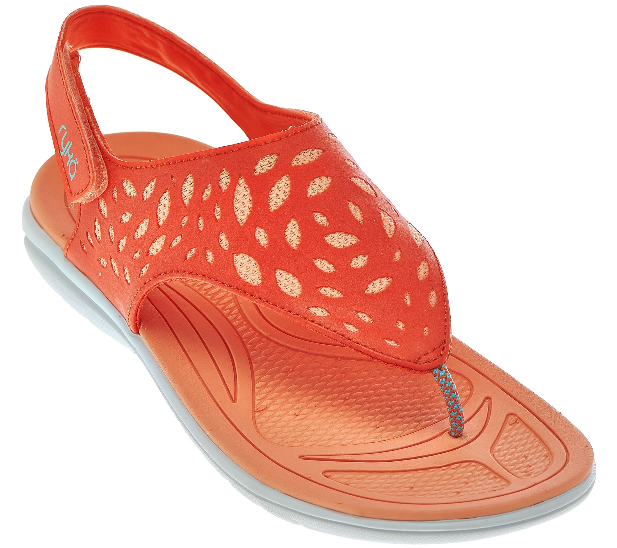 Ryka sandals shoes - Ryka Sandals Shoes 1