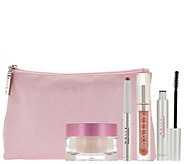Mallys 4-pc Beauty Essentials Collection - A280393