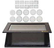 Z Palette Large Z Palette Makeup Organizer - A295093