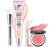 IT Cosmetics ITs All About You Customer Favorites Collection - A302393