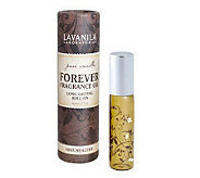 LAVANILA Forever Fragrance Oil, 0.27 oz - A330793