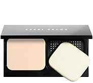 Bobbi Brown Skin Weightless Powder Foundation - A336993