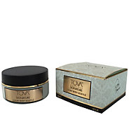 TOVA Signature Luxury Body Souffle - A339693
