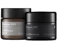 Perricone MD Acyl- Glutathione & Cold Plasma Sub-D Duo - A258795