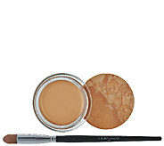 Laura Geller Baked Radiance Cream Concealer Pot w/ Brush - A270095