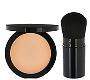 Edward Bess Flawless Illusion Foundation Auto-Delivery - A275595
