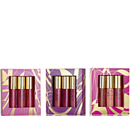 tarte Sweet Everythings 9-pc Deluxe Lip Creme Set - A282495