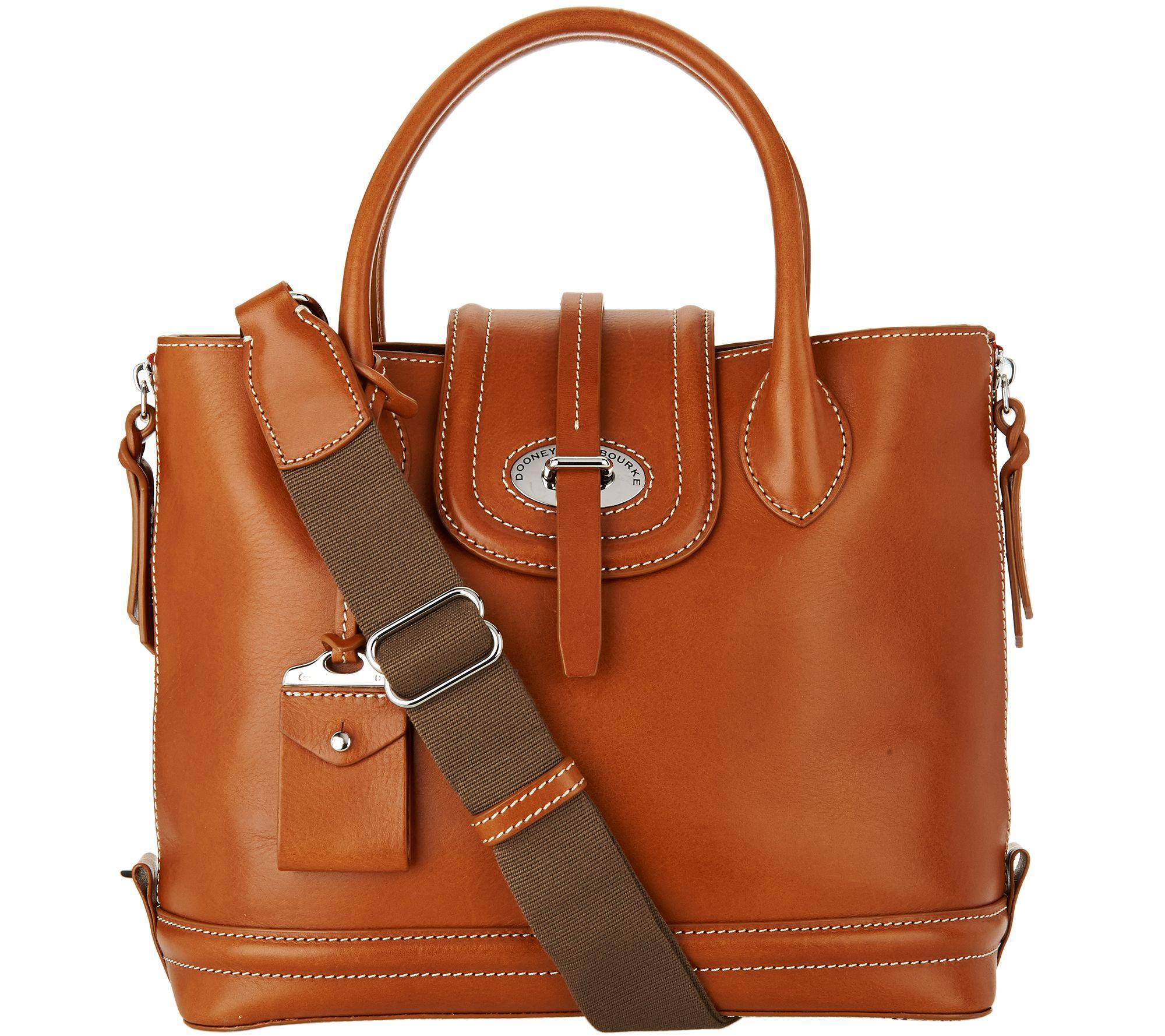 Qvc Com Dooney And Bourke Sale Hand Bags Jaguar Clubs Of