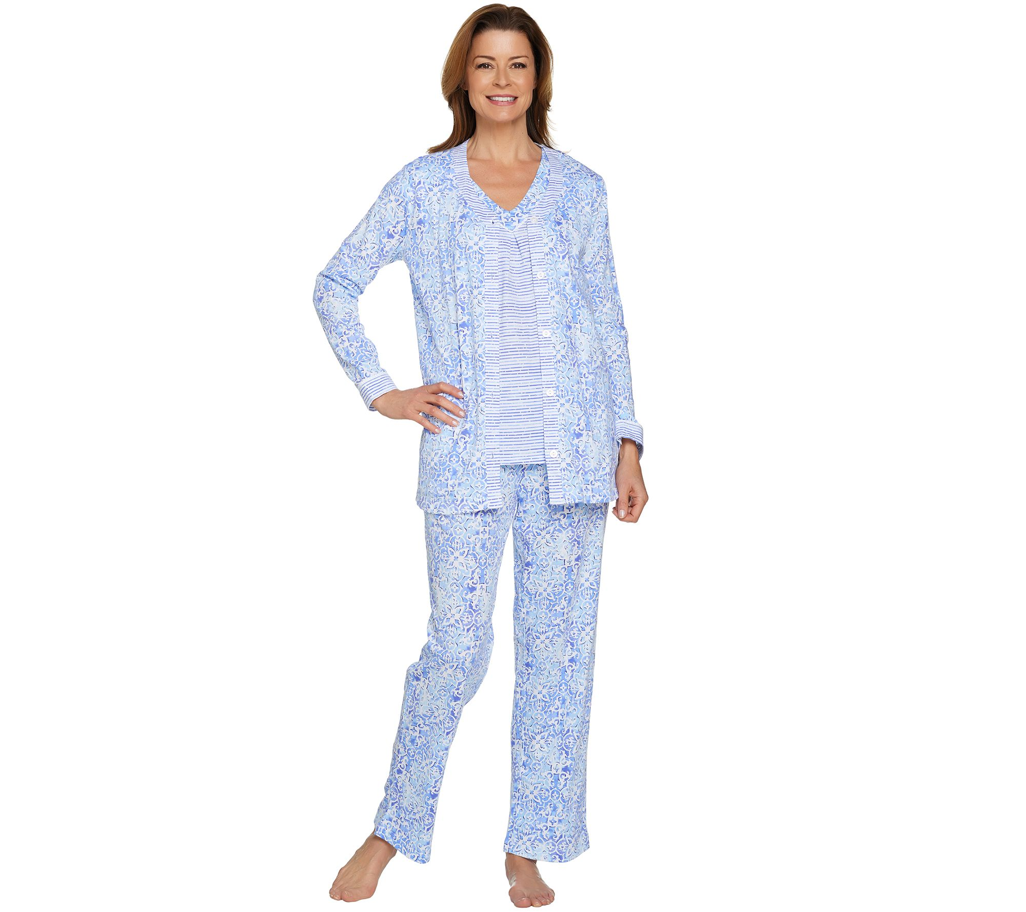 Stan Herman Petite Size Pajama Sets P3X Zen Diamond French Terry Black. Sold by Phoenix Trading Company. $ $ Stan Herman Petite Size PXL Pajama Sets Micro Fleece Novelty Set Black. Sold by Phoenix Trading Company. $ Lands' End Women's Petite Long Sleeve Flannel Pajama .
