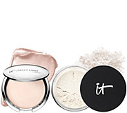 IT Cosmetics Your Complexion Perfection Anti-Aging Collection - A293795