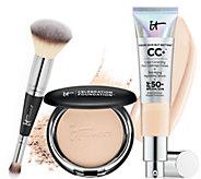 IT Cosmetics - A298095