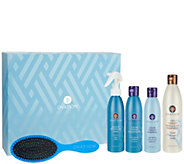 Ovation Cell Therapy 5 piece Holiday Gift Set - A301295