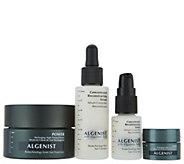 Algenist Day & Night 4-piece Serum Gift Set - A302695