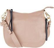 Radley London Pudding Lane Leather Crossbody Handbag - A305995