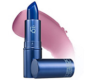 Lipstick Queen Hello Sailor Sheer Navy Lipstick - A330095