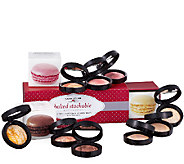 Laura Geller Baked Stackable Macaroons 9-PieceCollection - A333895