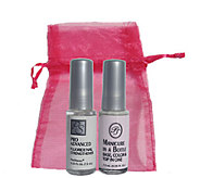 ProStrong Beauty Gifts Starter Kit - A335795