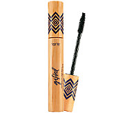 tarte Gifted Amazonian Clay Smart Mascara - A335995