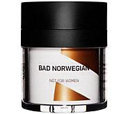 BAD NORWEGIAN Mens Facial Cream - A338895
