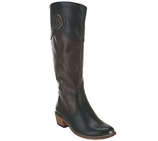 Product image of BareTraps Tall Shaft Boots - Paramount