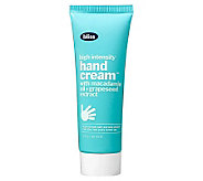 bliss High Intensity Hand Cream - Travel Size - A242496