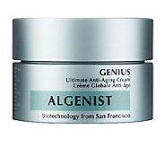 Algenist Genius Ultimate Anti-Aging Cream, 2 oz. - A253396