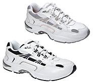 Vionic Orthotic Sneakers -Walker - A261996