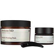 Perricone MD 2-piece Daily Firming System - A279496