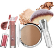 IT Cosmetics IT's Your Summer Glow Anti-Aging 3-pc Collection