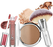 IT Cosmetics ITs Your Summer Glow Anti-Aging 3-pc Collection - A280496