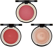Doll 10 HydraGel Cream Blush & Highlighter Collection - A294096