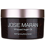 Josie Maran Argan Oil Self-Tanning Body Butter Auto-delivery - A299396