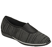 Aerosoles Sport Casual Slip-on Shes -Upper Level - A356396