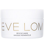 Eve Lom Rescue Mask, 3.3 fl oz - A360196