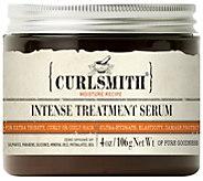 CURLSMITH 4-oz Intense Treatment Serum - A361996