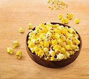 Nutrisystem 15-Piece Sweet & Salty Snacks with TurboShakes - A364596