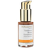 Dr. Hauschka Translucent Bronze Concentrate - A208297
